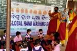 hand-wash1